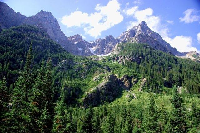 Cascade-Canyon-Grand-Teton-National-Park